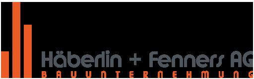 Häberlin + Fenners