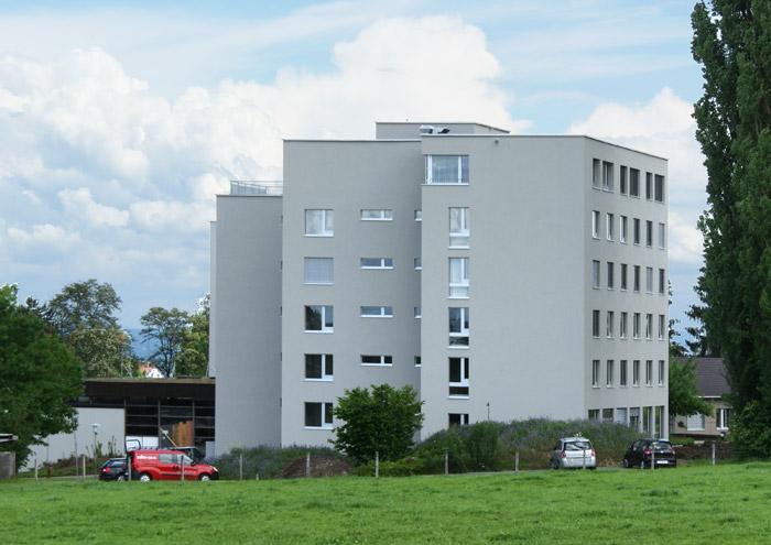 fenners-umbau-ph