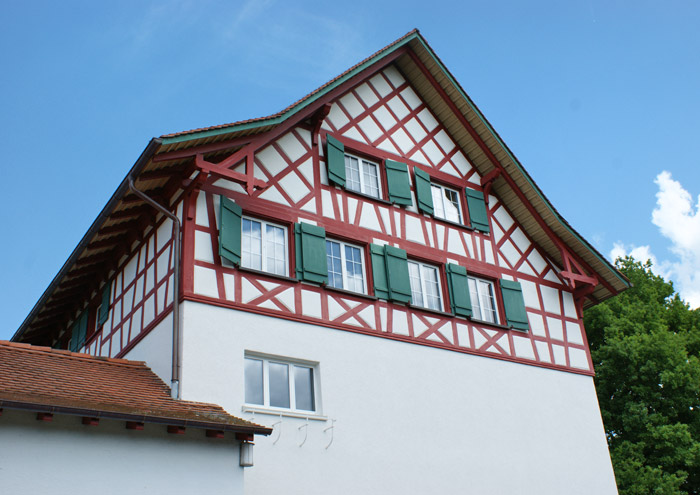 fenners-umbau-schule-landschlacht